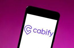 Cabify ya es rentable (mucho antes que Uber)
