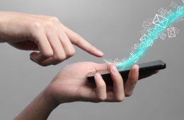 Los SMS son ideales para integrar a tus campañas de marketing ya que tienen grandes ventajas, pero debes seguir ciertas reglas