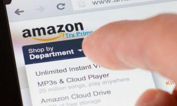 Cómo poner banners de Amazon afiliados en WordPress, paso a paso