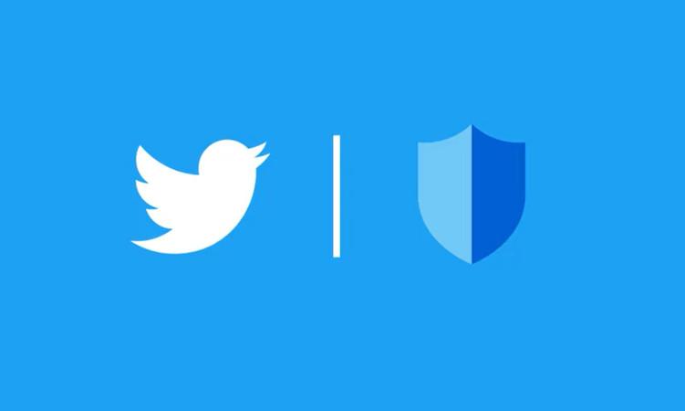 twitter contenidos manipulados