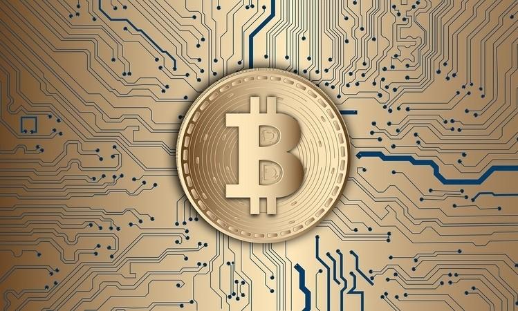 btc į qiwi penipuan bitcoin malaizija