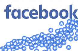"""La nueva purga de Facebook elimina millones de """"me gusta""""... pero puede ser bueno para el engagement"""