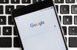 El mobile-first index alcanzará al 100% de las webs en septiembre