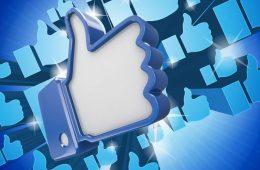 Ya puedes pasar imágenes normales a 3D en Facebook gracias a su IA