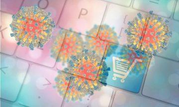 El impacto del coronavirus en agencias y servicios digitales en España: la opinión de los expertos