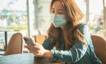 Así está cambiando el coronavirus los hábitos de compra online