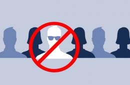 Así funciona la IA con la que Facebook ha detectado (y eliminado) miles de millones de cuentas falsas