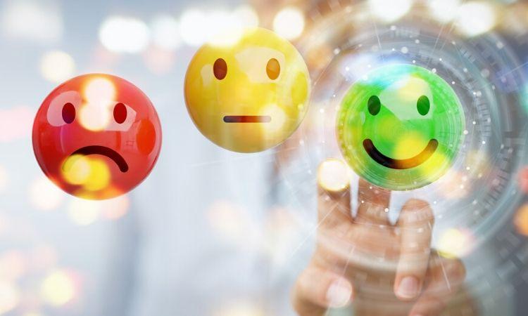 Cómo escoger el servicio de pagos online ideal para tu negocio