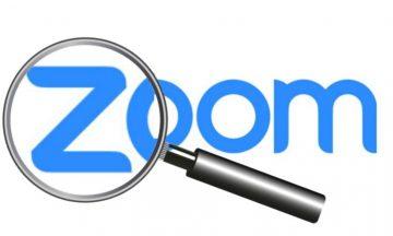 ¿Puedes usar Zoom? Las claves de la polémica sobre la seguridad de esta app