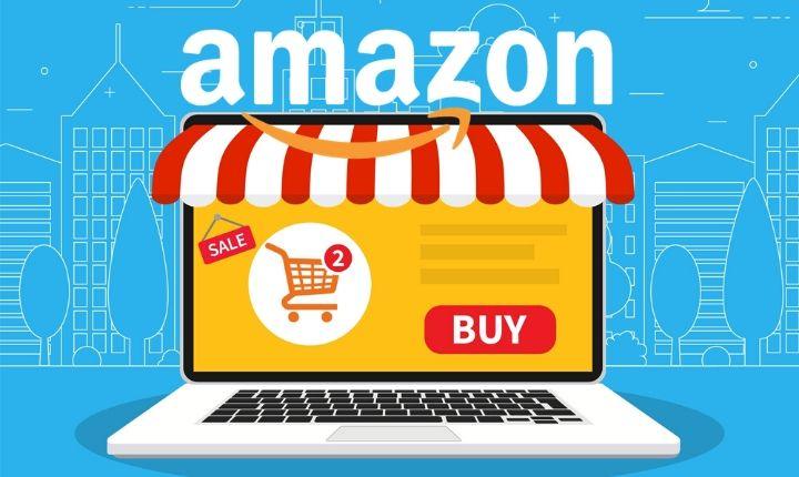 Amazon aumenta su liderato como mayor marketplace de España (TandemUp, 2020)