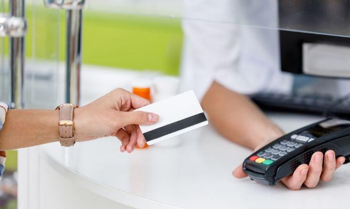 Así es la tarjeta de crédito que Google planea lanzar en Estados Unidos