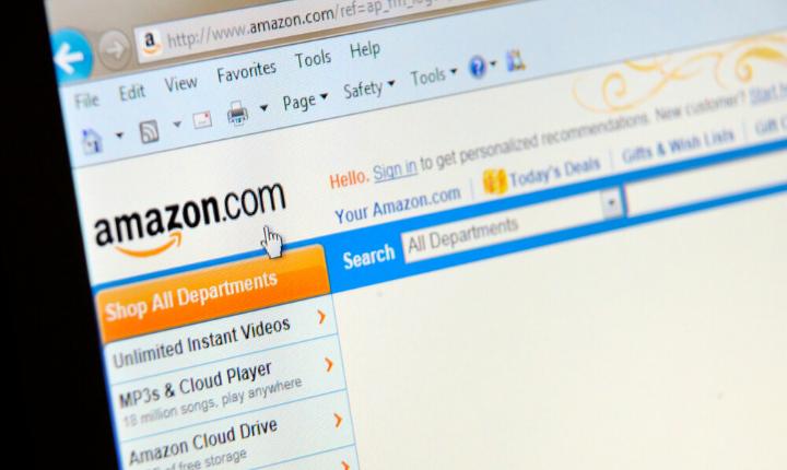 Los marketplaces ya son la principal fuente de información sobre productos para dos de cada tres compradores online