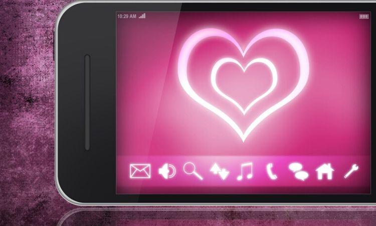 apps de dating