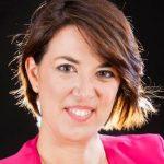 Lorena Blasco-Arcas