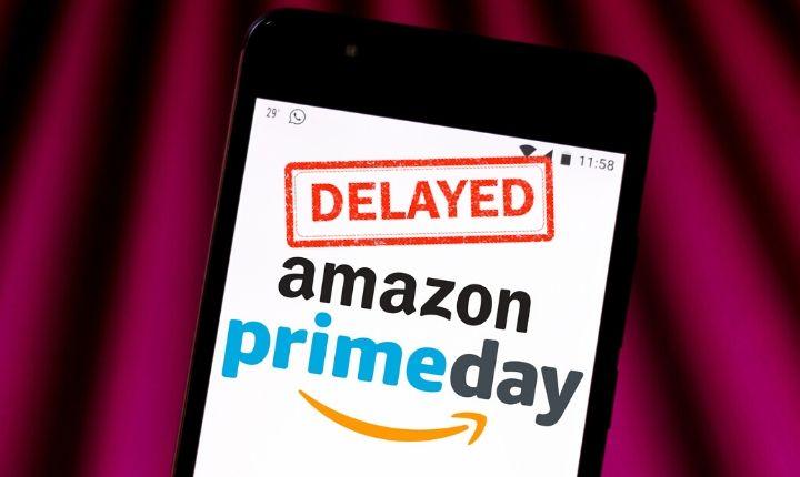 El Amazon Prime Day 2020 será en septiembre: el coronavirus retrasa dos meses la fiesta del gigante online