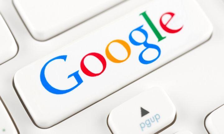 Google confirma una nueva actualización central de su algoritmo: conoce May 2020 Core update