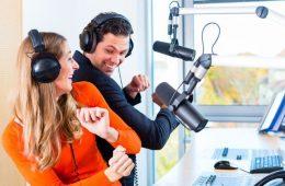 Así es el nuevo Google Podcasts Manager: el analytics de los podcasters