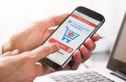 10 claves para optimizar el checkout desde el móvil