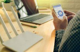 Por qué deberías usar el eMail Marketing durante el confinamiento
