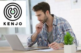 El software de RRHH de Kenjo consigue 1,7 M€ para seguir creciendo en la era del teletrabajo