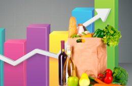 Vino y alimentación, los sectores con mayor ROAS durante el confinamiento