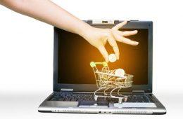 Concesión de crédito en el eCommerce español durante el confinamiento (Aplázame)