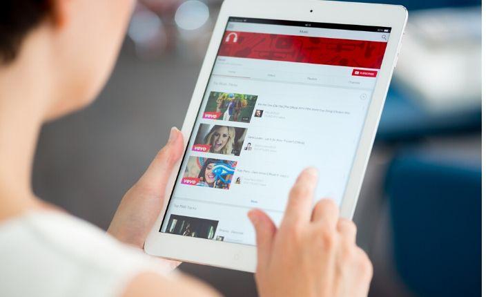 """""""Productos en este vídeo"""": así es la nueva apuesta por el eCommerce en YouTube"""