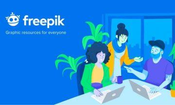 La venta de Freepik hace historia en el sector digital español: 250M€