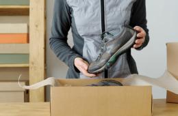 Moda, calzado, deportes... y piscinas hinchables: los nuevos protagonistas del eCommerce en la desescalada