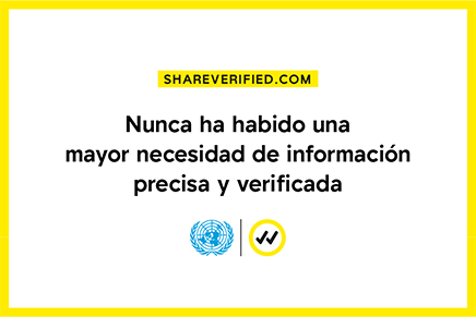 verified-onu-spanish