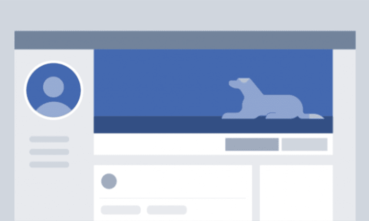 Tamaño- imágenes- Facebook