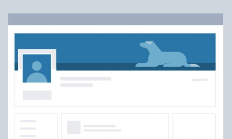 Tamaño- imágenes- LinkedIn