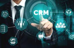 El CRM y el Marketing Automation: estrategias indispensables para la fidelización y crecimiento de tu negocio