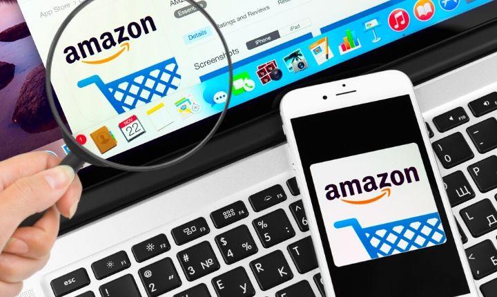 La Comisión Europea, contra Amazon: claves de la acusación de prácticas monopolísticas en su marketplace