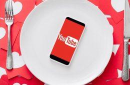 Apple y Coca Cola, líderes en crecimiento del engagement en YouTube durante el confinamiento