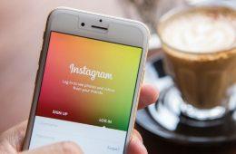 Los creadores e influencers podrán vender su merchandising a través de Instagram Shopping