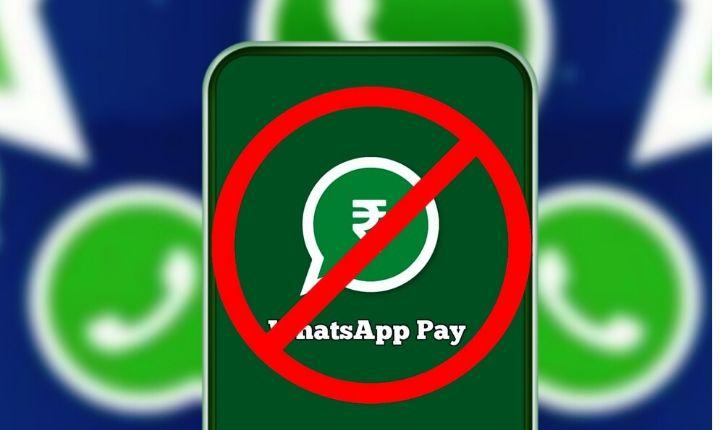 """Brasil suspende el servicio de WhatsApp Pay una semana después de su lanzamiento por """"falta de aprobación previa"""""""