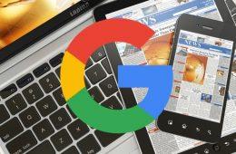 Google pagará a redactores para generar una nueva experiencia