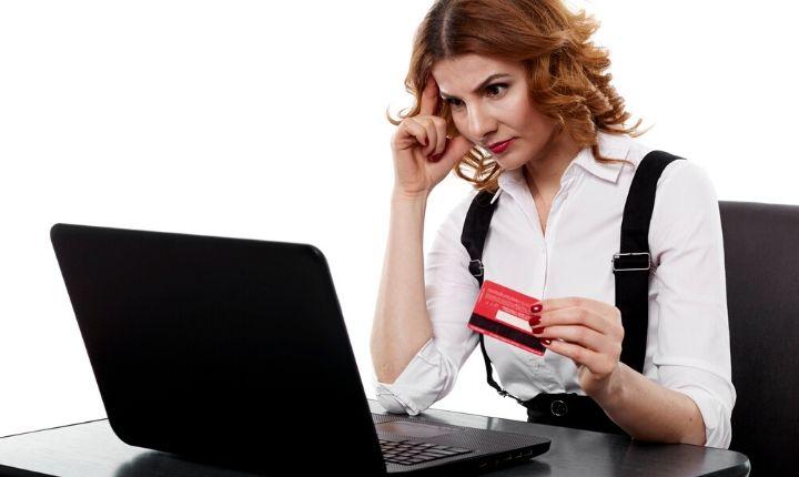 6 claves sobre los procesos de pago que el eCommerce español debe mejorar... ya [Stripe]