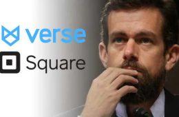 Verse, app de pagos española, comprada por más de 30MM€ por Square, la empresa del fundador de Twitter