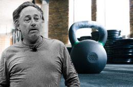 Cómo se desmorona una marca en solo dos días: Greg Glassman y el caso CrossFit