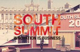 south summit 2020