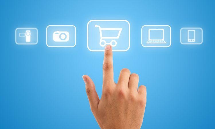 mejores checkouts en ecommerce