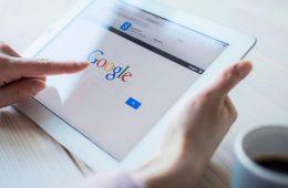 Del 28,5%... a la irrelevancia: así cambian los CTR de los resultados de Google en función de su posición