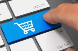 Plazos de entrega, ofertas, formas de pago... Por qué compramos online en España (y por qué no)