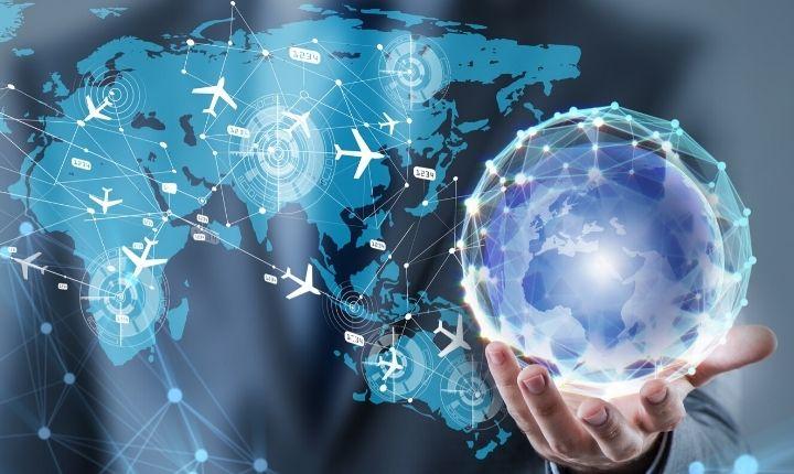 Así es la logística para eCommerce en Europa: costes de envío y plazos de entrega
