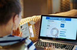 Así te ayudan las principales tiendas online de Europa a elegir el producto que realmente quieres comprar