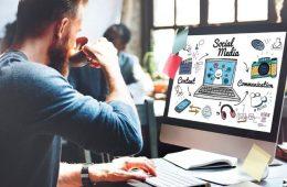Por qué delegar en una agencia la gestión de las redes sociales