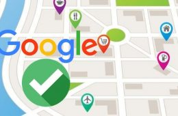 Google Guaranteed: 50 dólares por conseguir que tu negocio tenga más visibilidad en las búsquedas locales