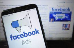 Facebook amplía sus opciones de retargeting con custom audiences basadas en las compras de los usuarios